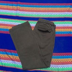 Men's pants by John Varvatos 30